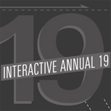Communication Arts magazine: Interactive Annual 19